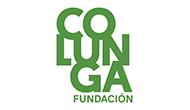 Fundación Colunga