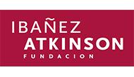 Fundación Ibañez Atkinson