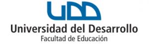 Facultad de Educación - Universidad del Desarrollo