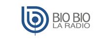 La Radio Bio Bio