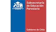 Subsecretaría de Educación Parvularia