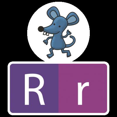 letra_r_violeta