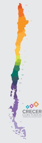 mapa-crecer-con-todos-300x1000