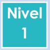 nivel_111